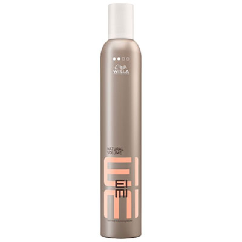 natural_volume_wella_eimi_styling_volume_300_ml.jpg