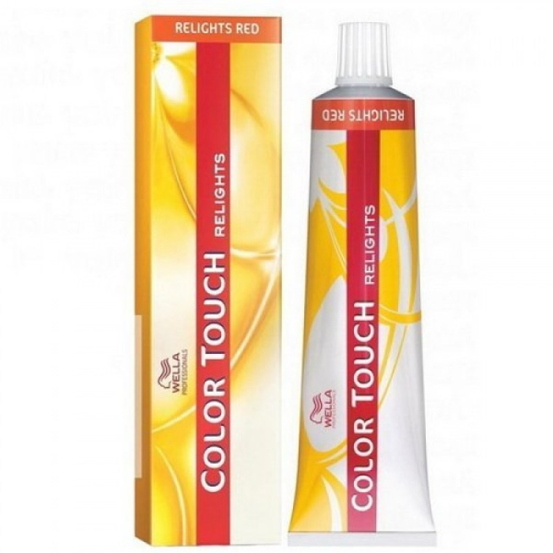 wella-professionals-color-touch-relights-red-ottenochnaja-kraska-dlja-volos-60ml-600x60021