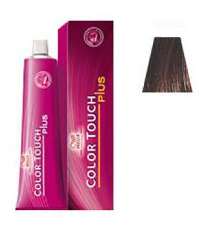 wella_color_touch_plus_81292654.jpg