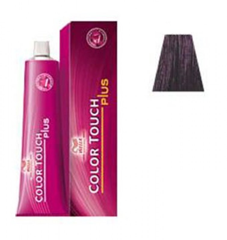 wella_color_touch_plus_81292659.jpg