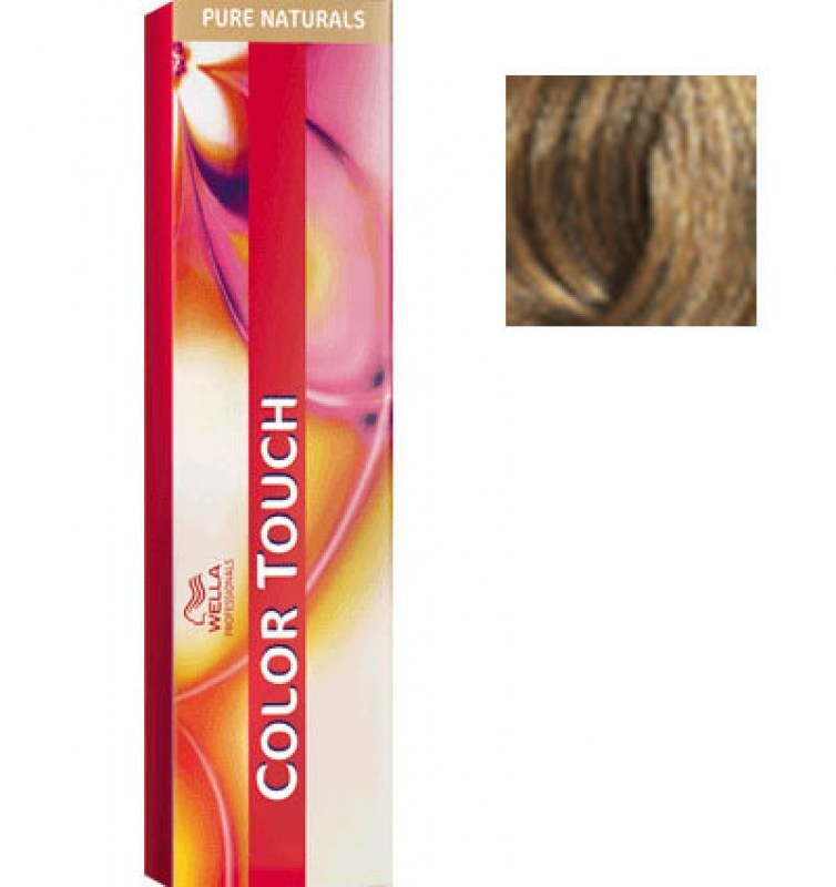 wella_color_touch_pure_naturals_81292546.jpg